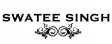 Swatee Singh - Swatee Singh