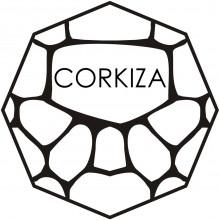 Corkiza-Corkiza