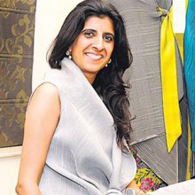About Indian Designer Kiran Uttam Ghosh Search Indian And Asian Fashion Designer Online