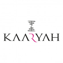 Indian Designer Brand - Kaaryah