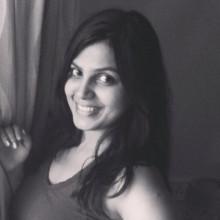 Designer Neha Rai for Neonia Bags