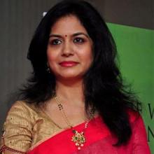 Sunita Joshi - Sunita Joshi