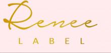 Renne Label