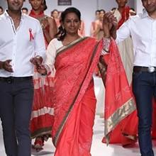 Indian Designer Neeta Bhargava