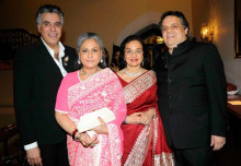 About Indian Designer Abu Jani Sandeep Khosla Search Indian And Asian Fashion Designer Online