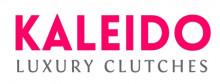Kaleido - Indian Accessories Brand