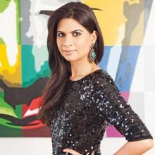 Laila Singh - Laila Singh