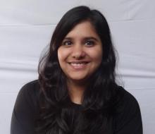 Indian Fashion Designer - Medha Khandelwal
