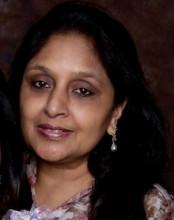 Poonam Kasera - Indian Menswear Designer