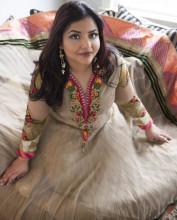 Indian Accessories Brand - Ragini Mittal