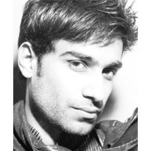 Sahil Kochhar