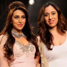 Indian Fashion Designer - Shehla Khan