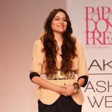 Papa Don't Preach by Shubhika Davda