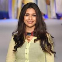 strand of silk - indian designer - sounia gohil