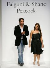 Shane peacock fashion designer 62