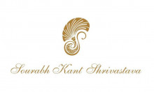 Indian Fashion Accessory Brand Sourabh Kant Shrivastava