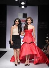 About Indian Designer Sonaakshi Raaj Search Indian And Asian Fashion Designer Online