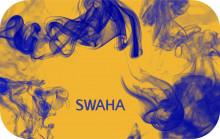 Indian Designer Brand - Swaha