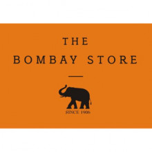 The Bombay Store-The Bombay Store