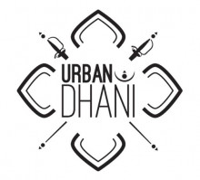 Indian Accessories Brand - Urban Dhani