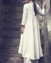 Konkona Sen Sharma wearing Divya Anand Picture: Instagram
