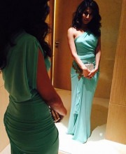 Chitrangda Singh Looking Stylish - 1