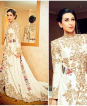 Karisma Kapoor at Miss India Australia 2016