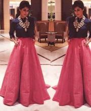Chitrangda Singh Looking Stylish - 9