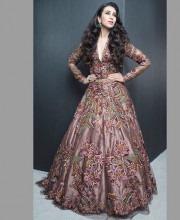 Karisma Kapoor for Hello Magazine's Oct 16 Issue