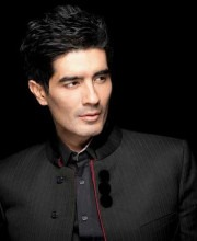 All Latest News about Indian Fashion Designer Manish Malhotra