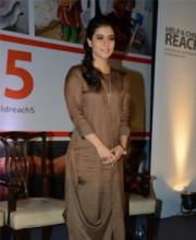 Bollywood Celebrity Kajol Indian Designers AM:PM Indian Fashion Indian Dress