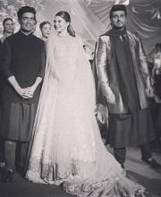 Jacqueline Fernandez on the Ramp for Manish Malhotra