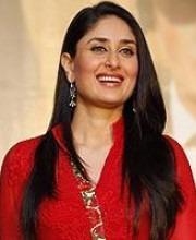 Bollywoos Star Kareena Kapoor to walk at Lakme Fashion Week