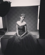 Behind the Scenes with Sonam Kapoor and Kalyan Jewellers