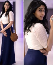 Regina Cassandra Wears the Mystic Ring by Ritika Sachdeva