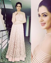 Inspirations and Celebs Wearing from Siddartha Tytler