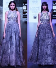 Inspirations and Celebs Wearing from Surendri by Yogesh Chaudhary