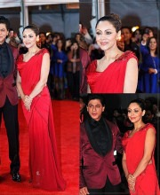 Inspirations and Celebs Wearing from Tarun Tahiliani