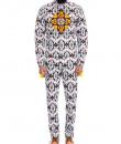 Indian Fashion Designers - Mr. Ajay Kumar - Contemporary Indian Designer - Durbar Bomber Jacket - MAK-AW16-AKAW16-JK08